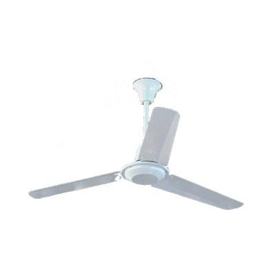 Airvent Ceiling Sweep Fan - 48 inch - 444123 1